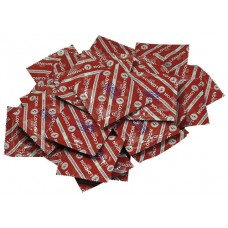 Durex London Red - 100 Stuks