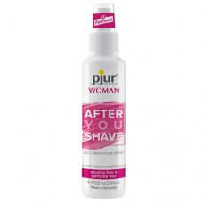 Pjur Woman After You Shave Spray - 100ml