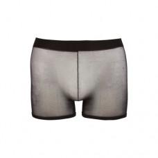 Heren Panty Shorts - 2 stuks