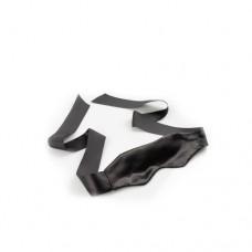 Limited Edition Satijnen Blinddoek