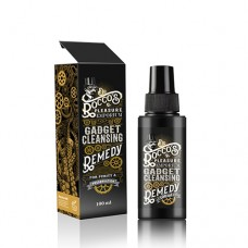 Dr Rocco's Gadget Cleansing Cleaner