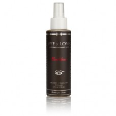 EOL Ambiance Spray Confidence 120ml