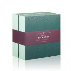 LoveBoxxx - Romantic Couples Box